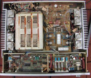 электроника 50у-017с инструкция img-1